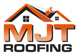 Welcome to MJT Roofing